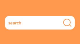 阿里巴巴自定义搜索代码
